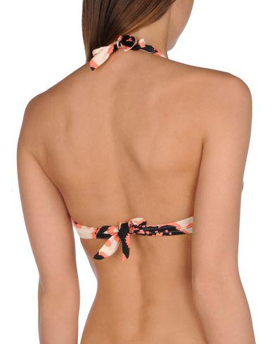 wiki billig pris Eastbay Momoní Bikini HpaxMF