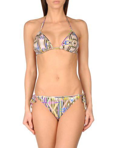 Geniue Händler Günstiger Preis MATTHEW WILLIAMSON Bikini Freies Verschiffen Ebay Ansehen Günstig Online 3VkUHc