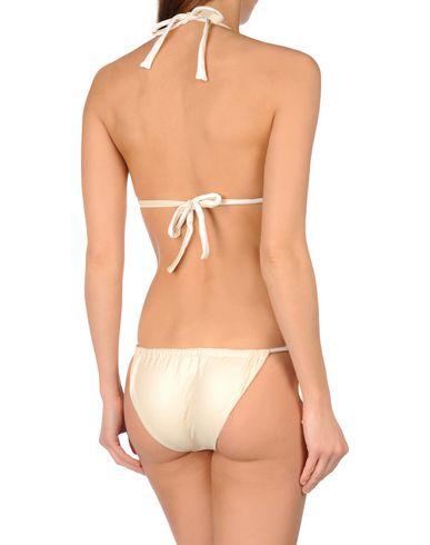 salg online shopping Mb Beachcouture Biquini kjøpe billig ebay Slitestyrke vlhBwZU