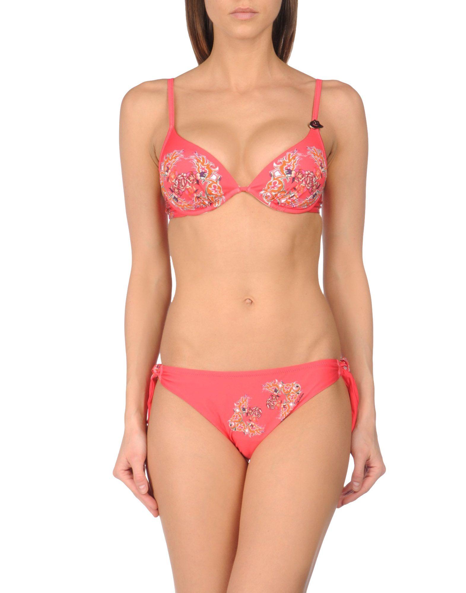 Bikini Save The Queen! Sun Donna - Acquista online su TbDjElh