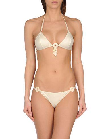MB BEACHCOUTURE Bikini