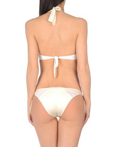 PAOLITA Bikini