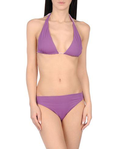 Billig Verkauf Factory Outlet Billig erschwinglich FISICO Bikini KS7J6O