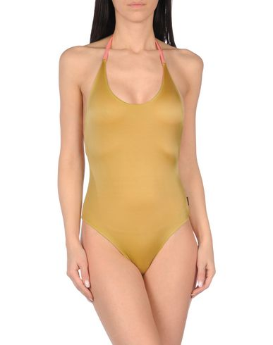 PAUL SMITH - One-piece swimsuits