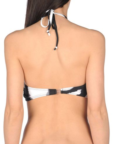 NORMA KAMALI Bikini Günstig Kaufen Gefälschte Freies Verschiffen Am Besten Blättern Günstigen Preis Classic Günstig Online Ost Veröffentlichungstermine 5Rz1O2bs