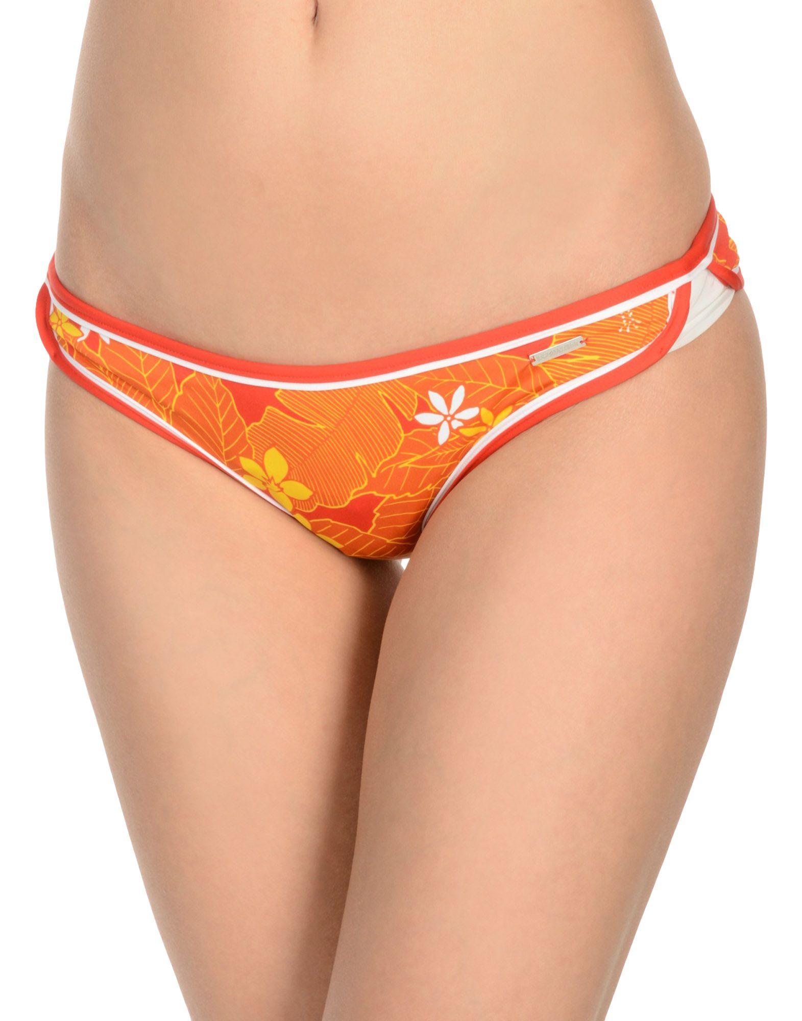 Bikini Dsquared2 Donna - Acquista online su BbLjvu
