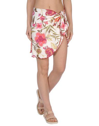Rosa Ferrer Camisoles Og Sundresses billig salg nyte EjEZ6