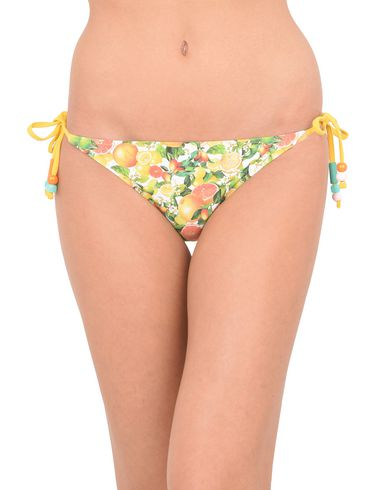 STELLA McCARTNEY Bikini
