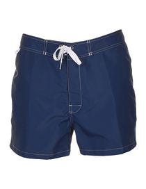 18cff14a9c Sundek Sale - Swimwear Sundek - Sundek Men - YOOX United States