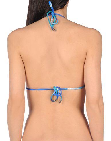 Am besten Authentisch ORLEBAR BROWN Bikini Exklusive günstige online ug7puyZ946