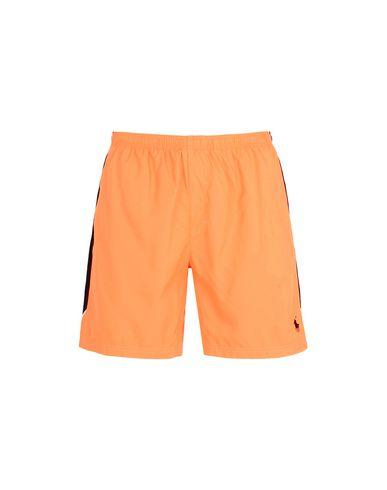 14a036030dec14 Polo Ralph Lauren Shorts   Bermudas Herren - Shorts   Bermudas Polo ...