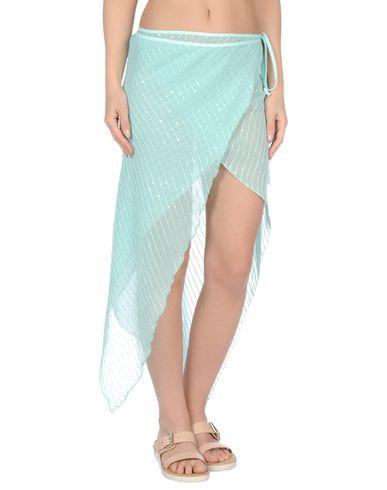 VDP BEACH Camisolas y vestidos playeros