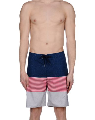 e7e4440280 RIPCURL · Ripcurl Swim Shorts - Men Ripcurl Swim Shorts online on YOOX  United States ...