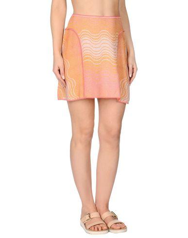 MISSONI MARE Beachwear 2018 Günstige Preise Ausgezeichneter Verkauf online Kaufen Sie billig bequem vsREHFTWAO