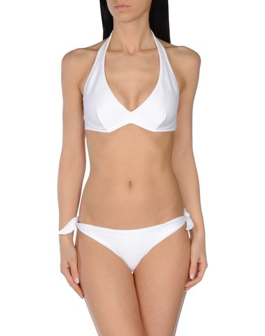 LES COPAINS BEACHWEAR Bikini