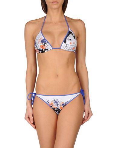 b6b88bdecf Pinko Skin Bikini - Women Pinko Skin Bikinis online on YOOX United ...