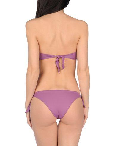 kjøpe billig butikk utløp laveste prisen Anjuna Bikini gratis frakt nye DolZ5