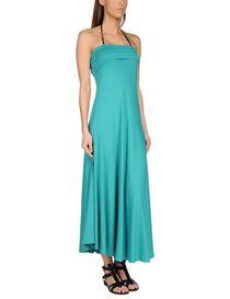 4a707a555d Blumarine Beachwear Women's Beach Dresses - Spring-Summer and Fall ...