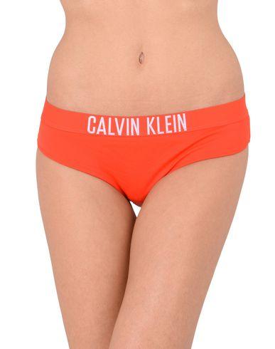CALVIN KLEIN HIPSTER-HR Bikini