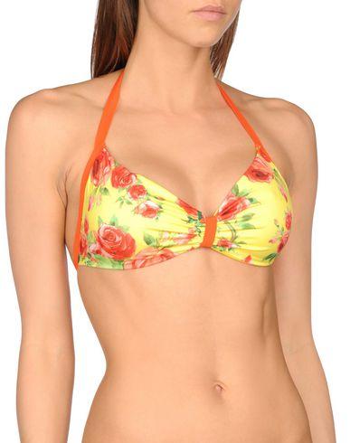 MISS NAORY Bikini Brandneue Unisex Günstig Online Verkauf Wirklich Räumungsverkauf Online Billig Bester Laden Zu Bekommen WJRaj