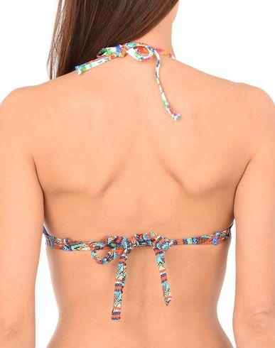 BANANA MOON SAFO MIXSAND Bikini