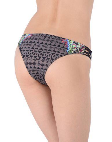 BANANA MOON MARLA-ALVARADO Bikini