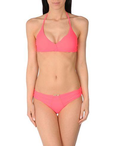 KHONGBOON Bikini