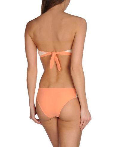 ALBERTINE Bikini