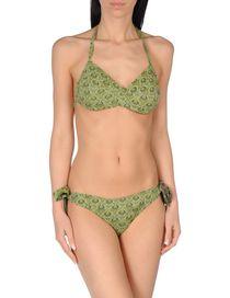 OPALINE - Bikini