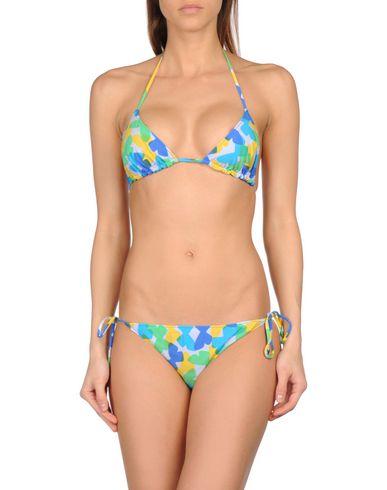 Nicekicks Online Rabatt MISSONI MARE Bikini mpZXrY2jh