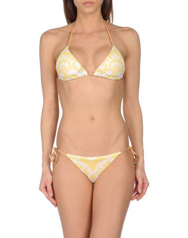 MITOS Bikini