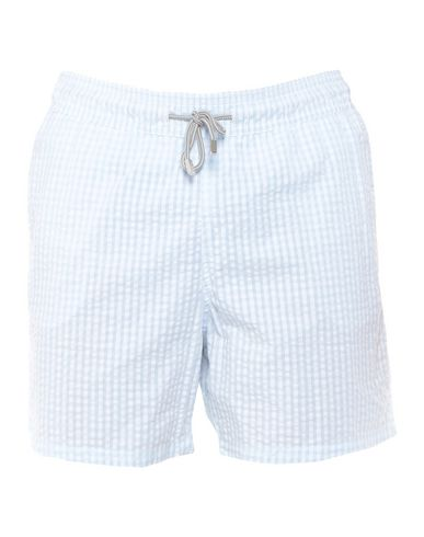 24ba4dad61 on sale Mc2 Saint Barth Swim Shorts - Men Mc2 Saint Barth Swim Shorts  online Men Clothing caqkYIfE