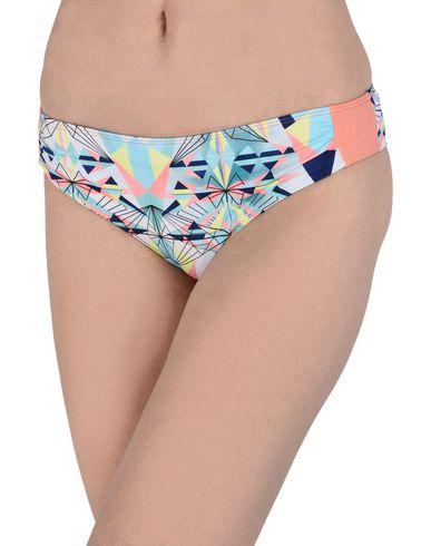 ROXY RX Bikini bottom Keep It Roxy Scooter Biquini