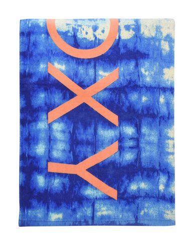 Roxy Rx Telo Mare Hazy Badehåndklær Og Badekåper bestselger online zuPgrij