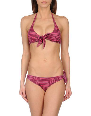 Marzia genesi bikini