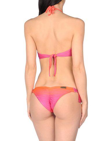 MISS BIKINI Bikini Freies Verschiffen Shop Billig Verkauf Fabrikverkauf Billig Verkauf Erschwinglich Grenze Angebot Billig a2Qvt9WGG