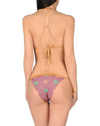 Myter Bikini tumblr online rabatt bilder klaring fra Kina QSSuFMjV