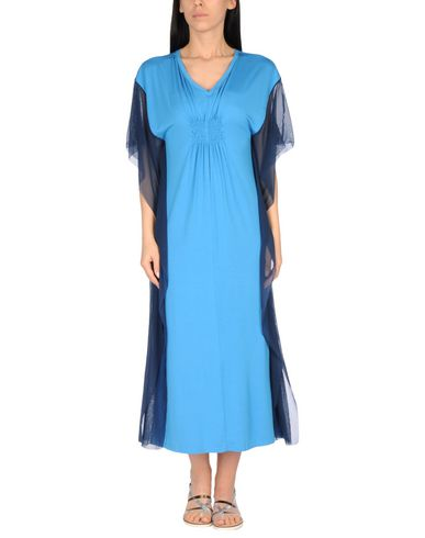 Cosabella Mare Camisoles Og Sundresses billig salg komfortabel salg kjøp stikkontakt billig klassiker 69sFRL