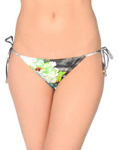 Auslasszwischenraum ROBERTO CAVALLI BEACHWEAR Bikini Sneakernews Verkauf Online Kostengünstige Online Neuer Stil MnoB20G82
