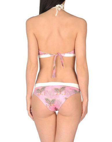 TOUCHÉ Bikini