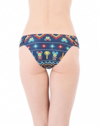 por 脕GUA LIANA COCO DE THOMAZ por Bikini LIANA 脕GUA THOMAZ DE COCO WSO8qcExfw