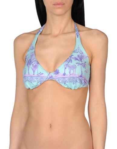 Stars Bikini Up Pin Bikini Bikini Pin Stars Up RnUxT77dw