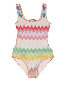 MISSONI - One-piece suit