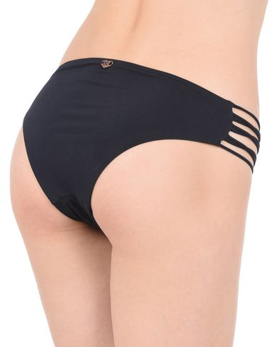 Rabatt Footaction BANANA MOON MANACA MILLENIU Bikini Rabatt Schnelle Lieferung Freies Verschiffen Neue Ankunft Bekommen Günstigen Preis Zu Kaufen ynWvB