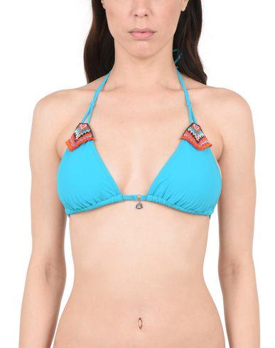 BANANA MOON DECLEO TOTEM Bikini