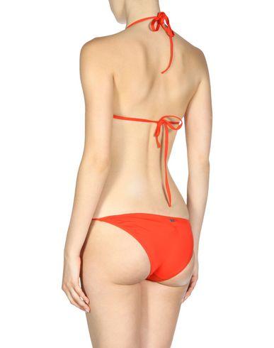 Ea7 Bikini besøke for salg utløp autentisk reQn9AC