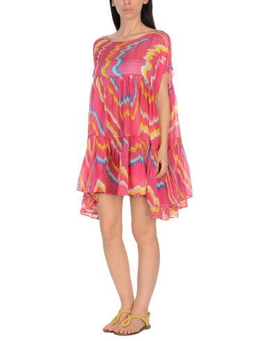 MISSONI MARE Beachwear