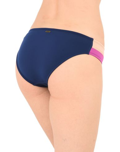 ROXY RX Bikini bottom Summer Cocktail 70s Pant Biquini