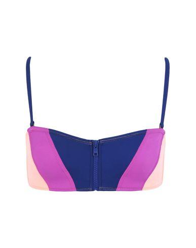 ROXY RX Bikini top Summer Cocktail Bandeau Bikini
