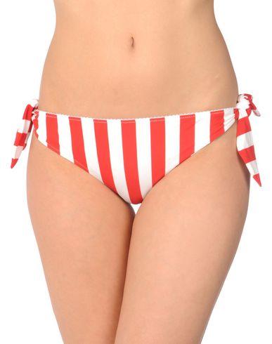 eb669cc3253 Dolce   Gabbana Beachwear Bikini - Women Dolce   Gabbana Beachwear ...